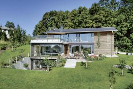 Architekten Rosenheim 3 rosenheimer holzbaupreis 2012
