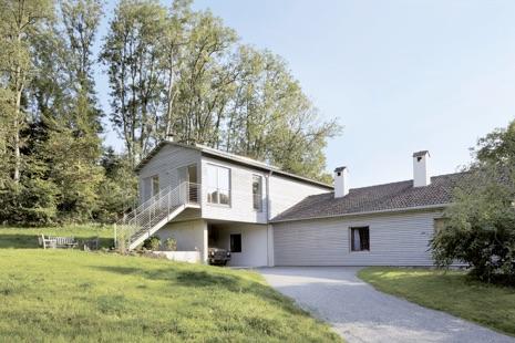 3 rosenheimer holzbaupreis 2012. Black Bedroom Furniture Sets. Home Design Ideas